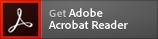 Acrobat_Reader.png